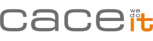 cace-it GmbH